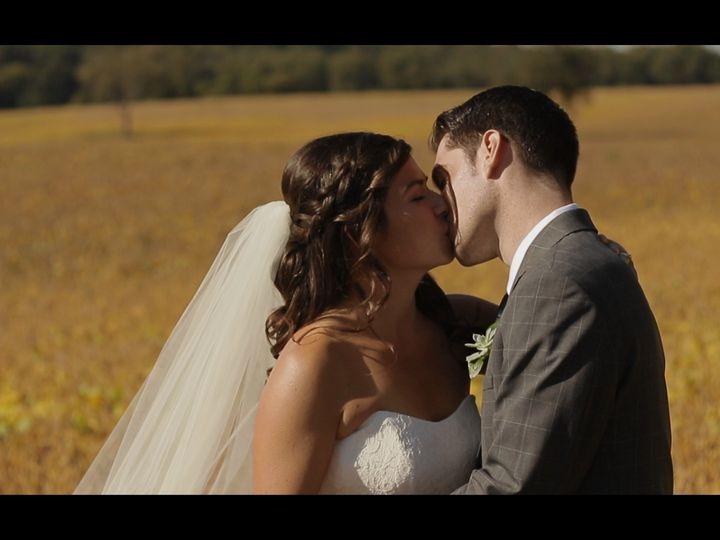 Tmx 1456007410732 Image17 Racine wedding videography