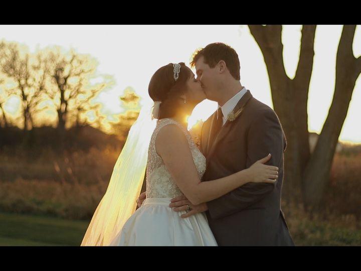 Tmx 1456007433578 Image64 Racine wedding videography