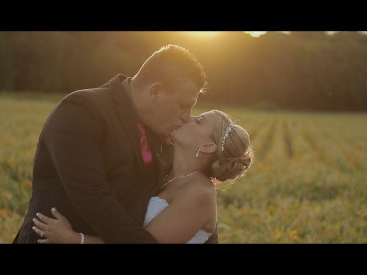 Tmx 1456007487020 Image12 Racine wedding videography