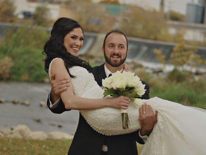 Tmx 1456007497154 Image49 Racine wedding videography