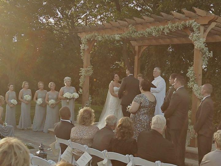 Tmx 1456007504402 Image55 Racine wedding videography