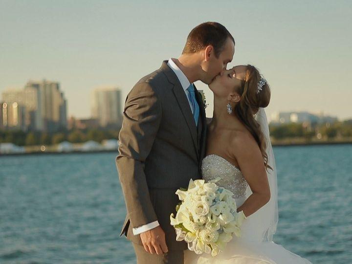 Tmx 1456007528539 Image4 Racine wedding videography