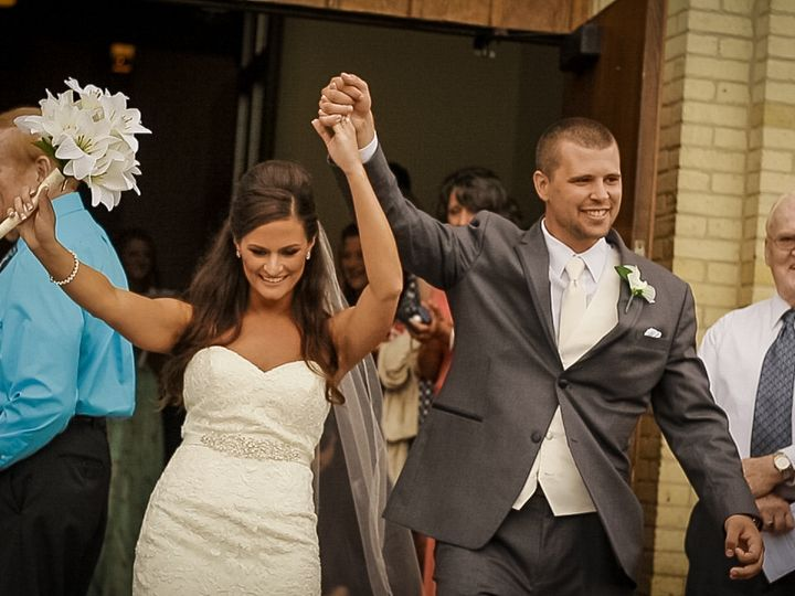 Tmx 1456007591977 Jess Tom 3 Racine wedding videography