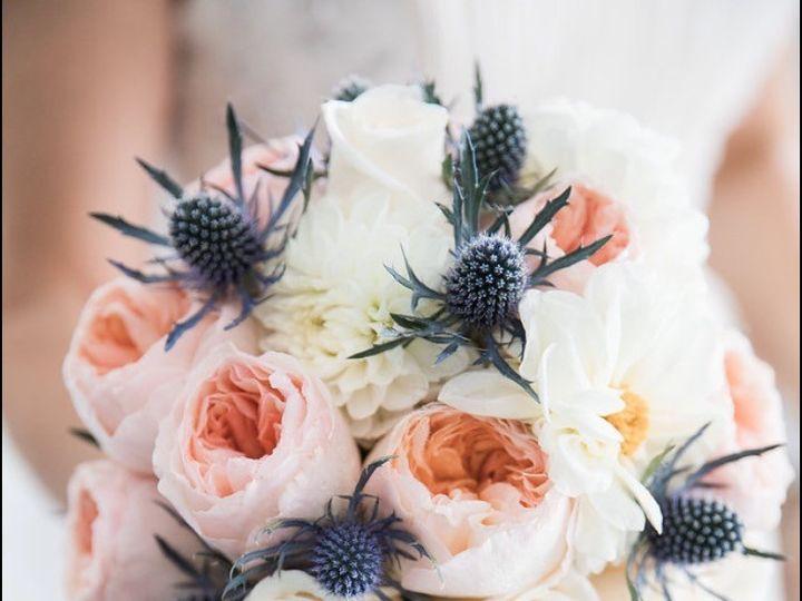 Tmx 1486737396429 Fullsizerender 48 Washington, DC wedding florist