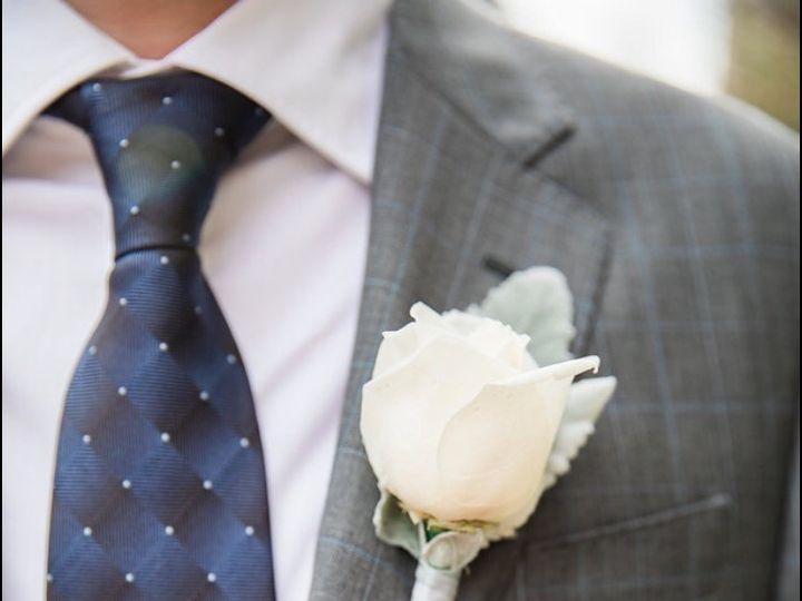 Tmx 1486737484764 Fullsizerender 50 Washington, DC wedding florist