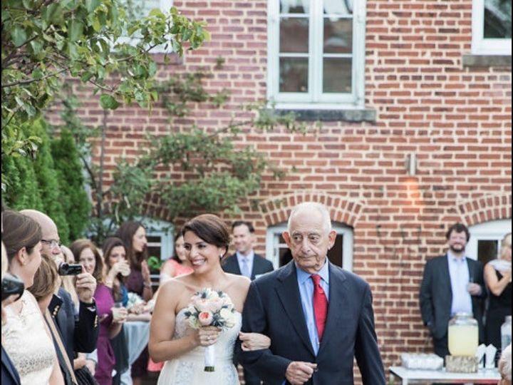 Tmx 1486737506117 Fullsizerender 42 Washington, DC wedding florist