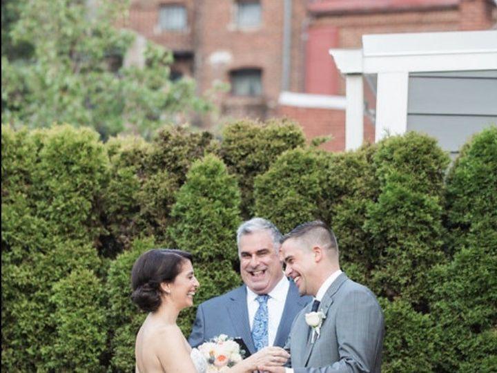 Tmx 1486737516350 Fullsizerender 43 Washington, DC wedding florist