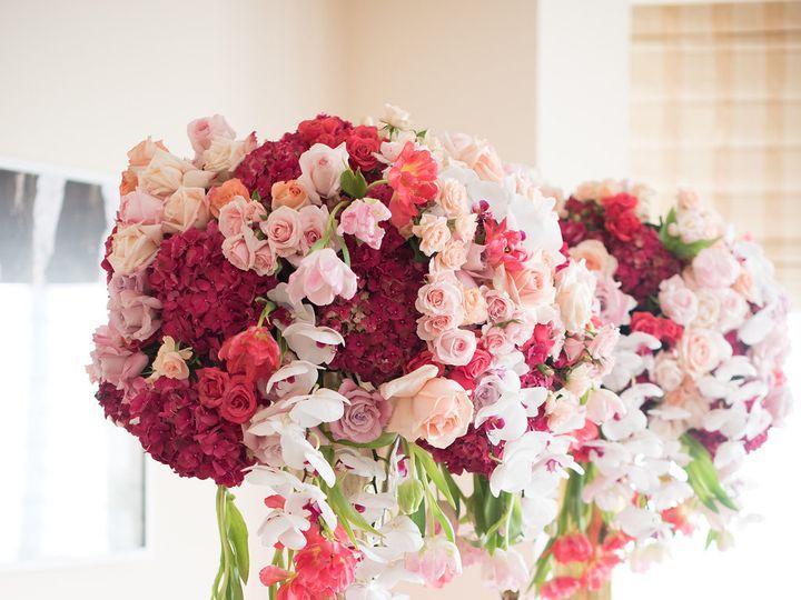 Tmx 1486738916149 Beintriguedtourdc Ashleighbing 7 Washington, DC wedding florist