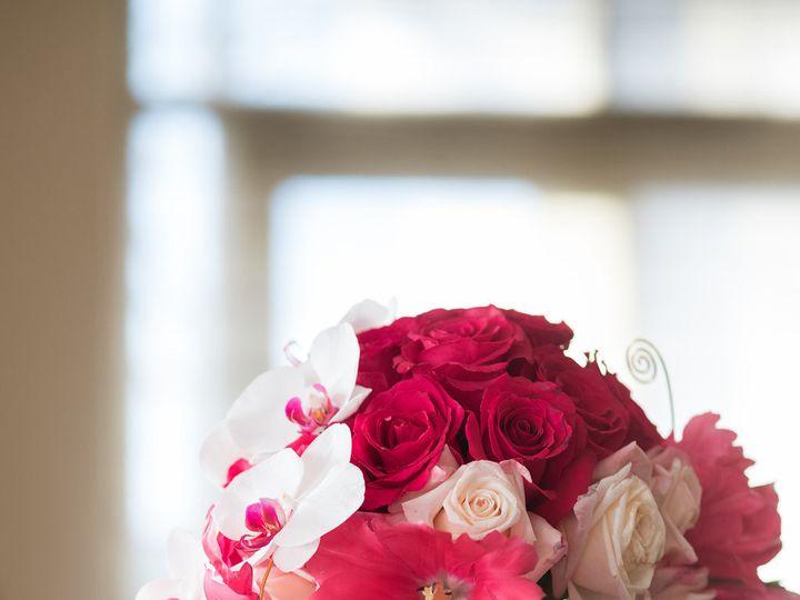 Tmx 1486738957831 Beintriguedtourdc Ashleighbing 32 Washington, DC wedding florist