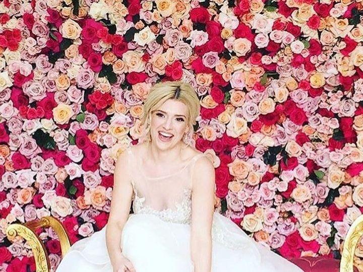 Tmx 1486738992941 Fullsizerender 53 Washington, DC wedding florist