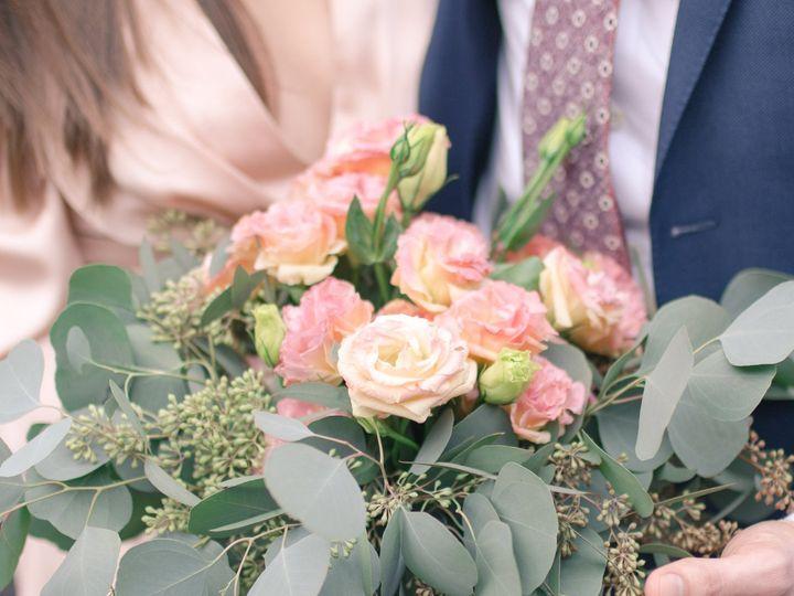 Tmx 1488131045271 Pink Scheme 0144 Washington, DC wedding florist