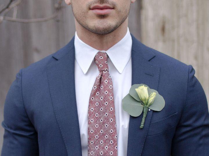 Tmx 1488131199346 Pink Scheme 0182 Washington, DC wedding florist