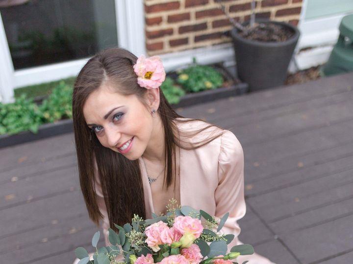 Tmx 1488131218935 Pink Scheme 0187 Washington, DC wedding florist