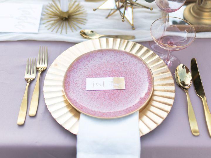Tmx 1488131428846 Pink Scheme 0227 Washington, DC wedding florist