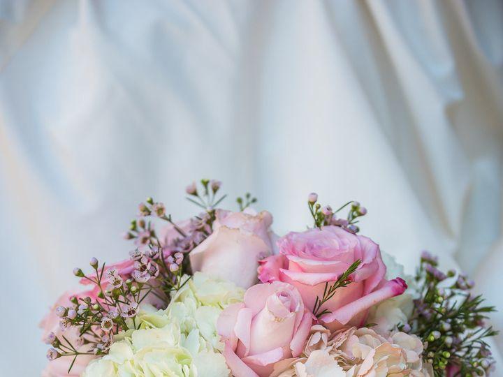 Tmx 1505142985604 Jennyandmattwed71517creatives 147 Washington, DC wedding florist