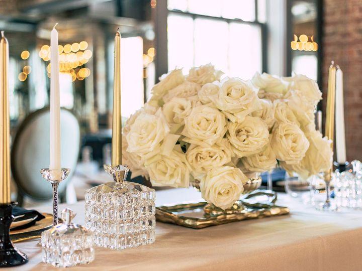Tmx 1510636674702 Picturesbybianca 23 Washington, DC wedding florist