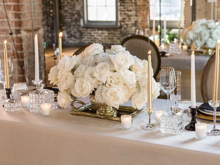 Tmx 1510636694364 Picturesbybianca 38 Washington, DC wedding florist