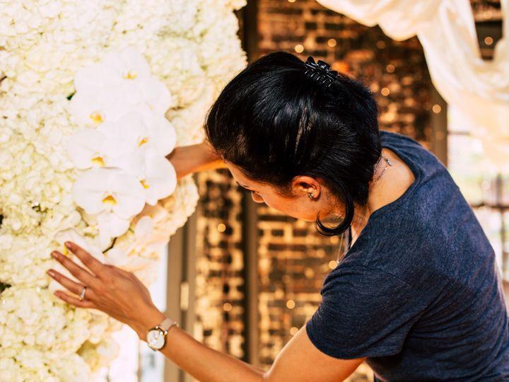 Tmx 1510636706981 Picturesbybianca 49 Washington, DC wedding florist