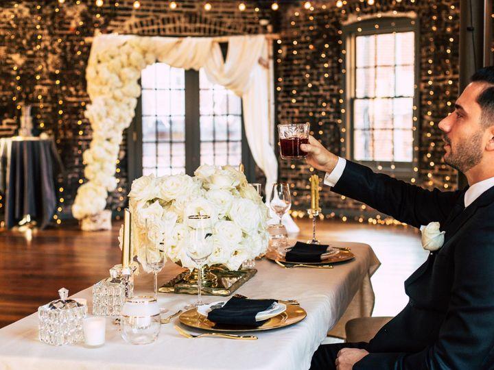 Tmx 1510636748131 Picturesbybianca 97 Washington, DC wedding florist