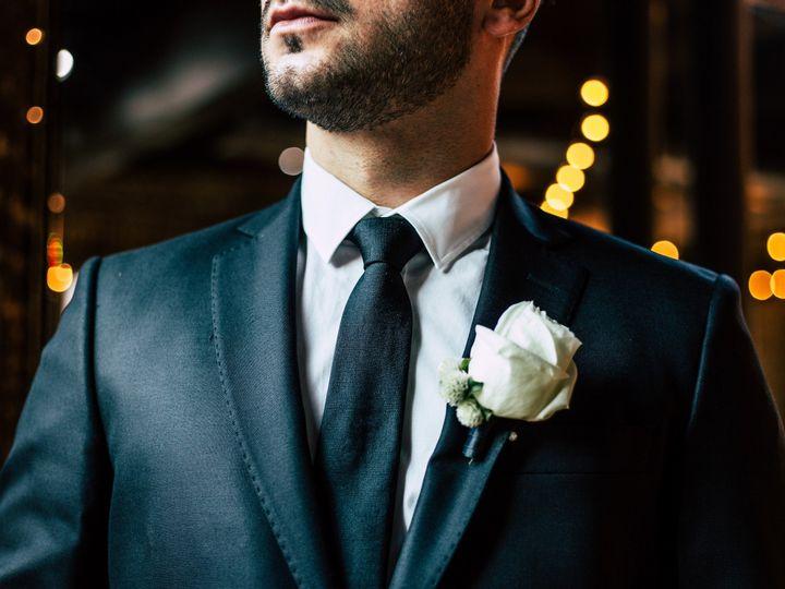 Tmx 1510636761826 Picturesbybianca 115 Washington, DC wedding florist
