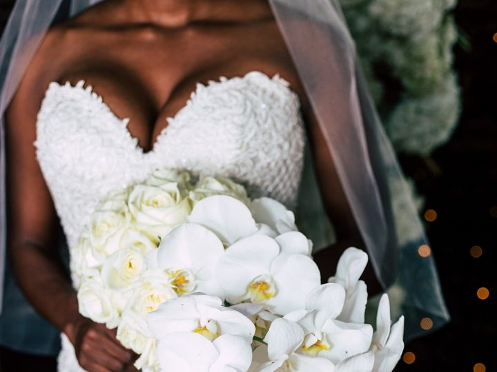 Tmx 1510636775084 Picturesbybianca 167 Washington, DC wedding florist