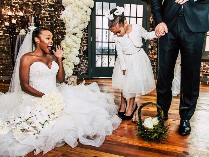 Tmx 1510636788948 Picturesbybianca 199 Washington, DC wedding florist