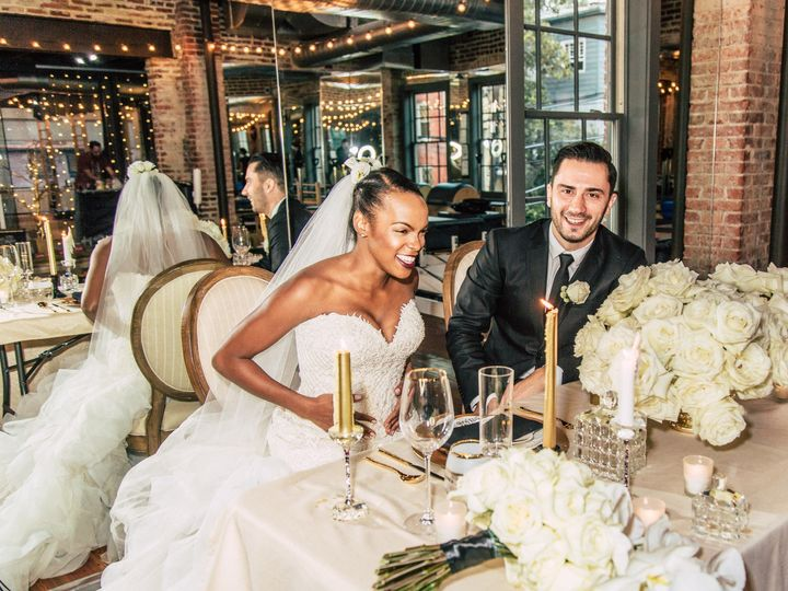 Tmx 1510636818510 Picturesbybianca 206 Washington, DC wedding florist
