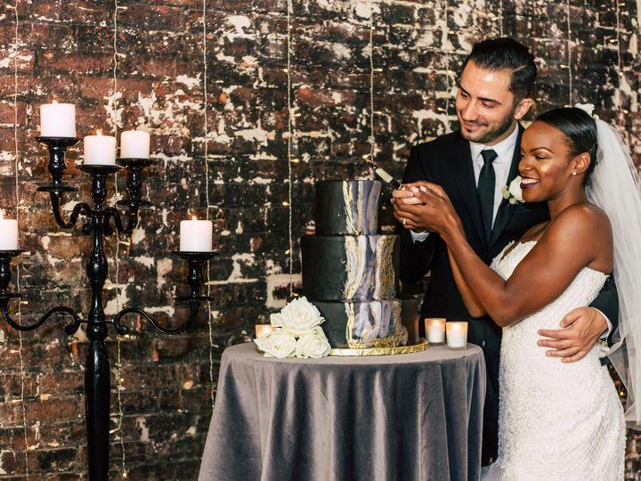 Tmx 1510636847956 Picturesbybianca 225 Washington, DC wedding florist
