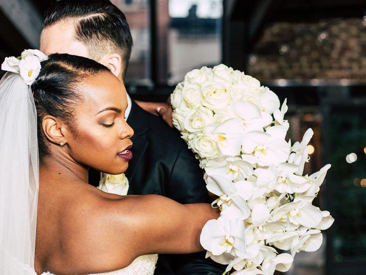 Tmx 1510636861755 Picturesbybianca 229 Washington, DC wedding florist