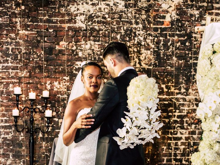 Tmx 1510636874848 Picturesbybianca 233 Washington, DC wedding florist