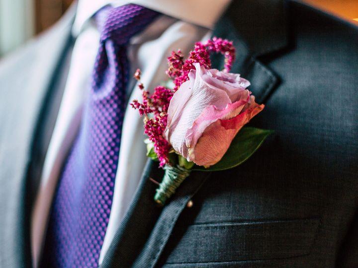 Tmx 1510637157030 Picturesbybianca 110 Washington, DC wedding florist