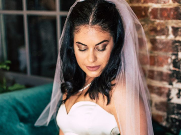 Tmx 1510637175253 Picturesbybianca 267 Washington, DC wedding florist