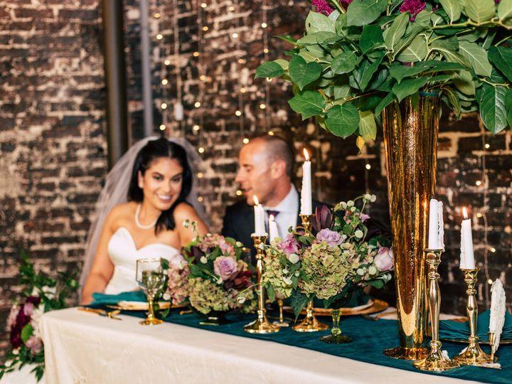 Tmx 1510637201859 Picturesbybianca 303 Washington, DC wedding florist