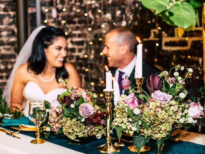 Tmx 1510637216934 Picturesbybianca 306 Washington, DC wedding florist