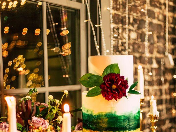 Tmx 1510637263714 Picturesbybianca 367 Washington, DC wedding florist