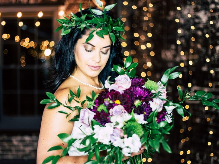 Tmx 1510637294627 Picturesbybianca 386 Washington, DC wedding florist
