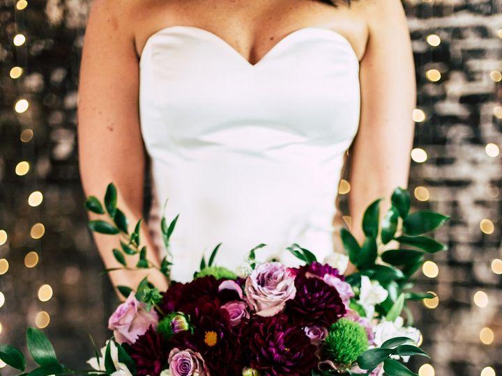 Tmx 1510637308449 Picturesbybianca 400 Washington, DC wedding florist