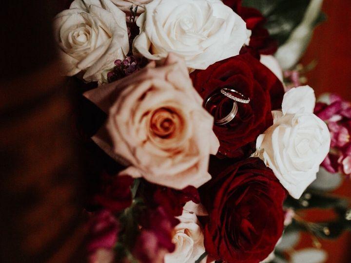 Tmx 1514923635185 Img3857 Washington, DC wedding florist