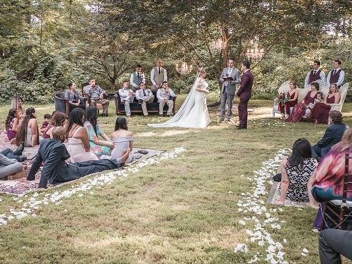 Tmx 1514990208330 Img7060 Washington, DC wedding florist