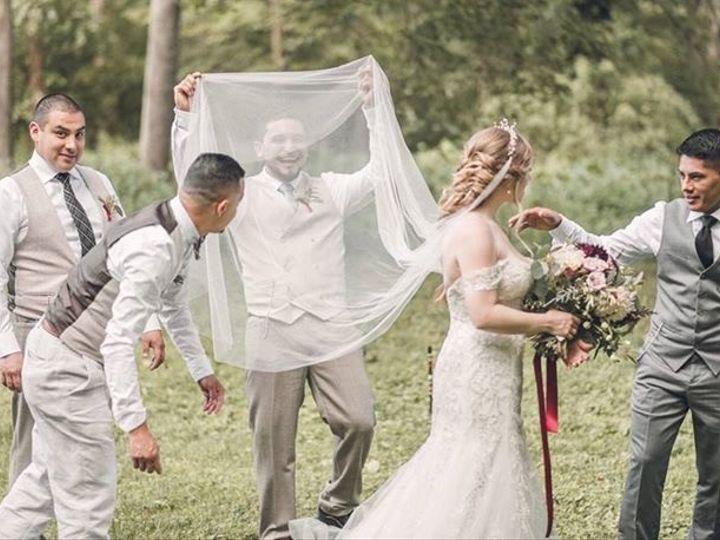 Tmx 1514990226620 Img7063 Washington, DC wedding florist