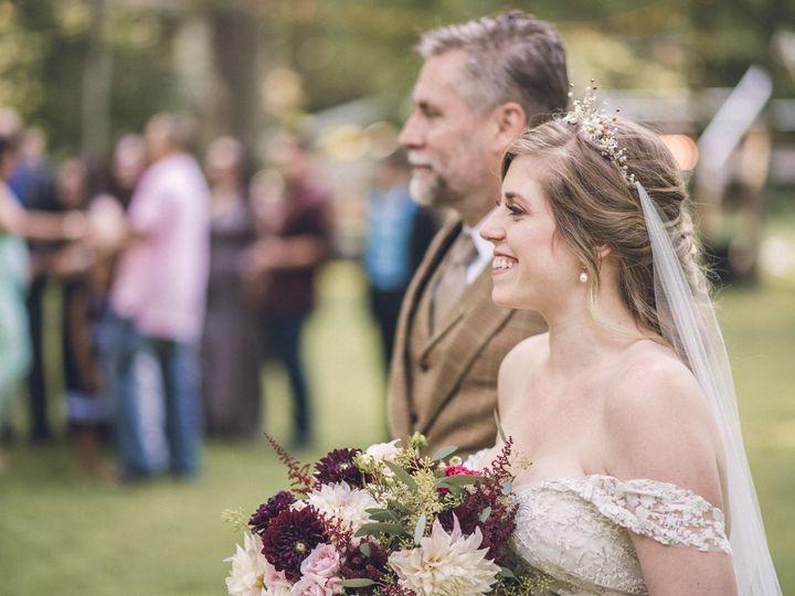 Tmx 1514990252279 Megan And Fredy  20 Washington, DC wedding florist