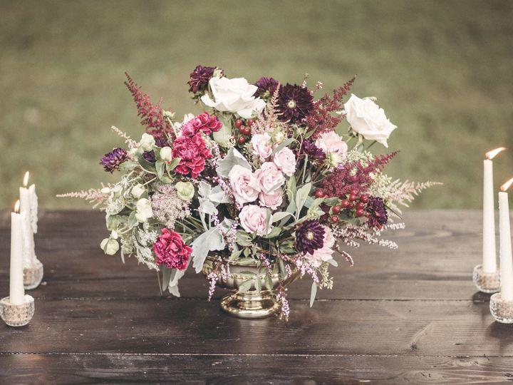 Tmx 1514990321975 Megan And Fredy  48 Washington, DC wedding florist