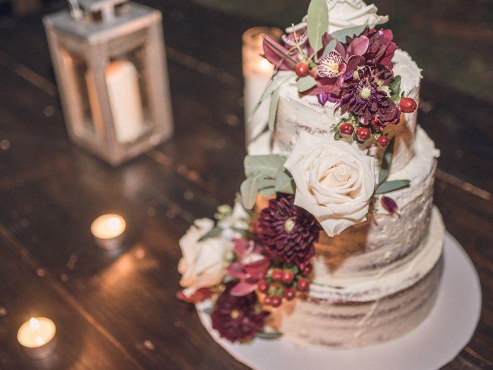 Tmx 1514990340901 Megan And Fredy  54 Washington, DC wedding florist