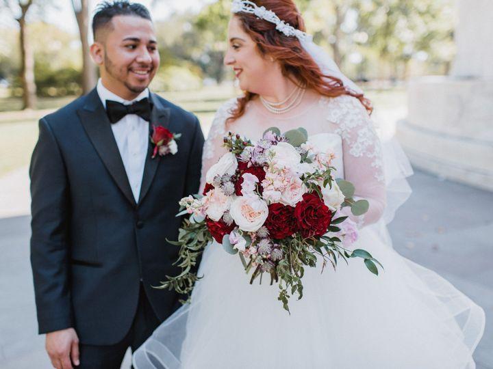 Tmx 1514996174458 Aiceremony 20 Washington, DC wedding florist