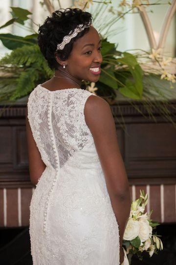 ashleyjohn wedding 080815 166