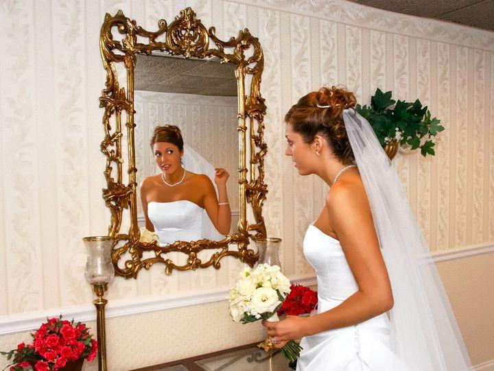 Tmx 1389662191636 Domack 06 Waterbury wedding photography
