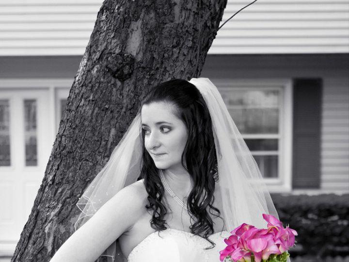 Tmx 1389662228888 Ambrosi   0038 Waterbury wedding photography