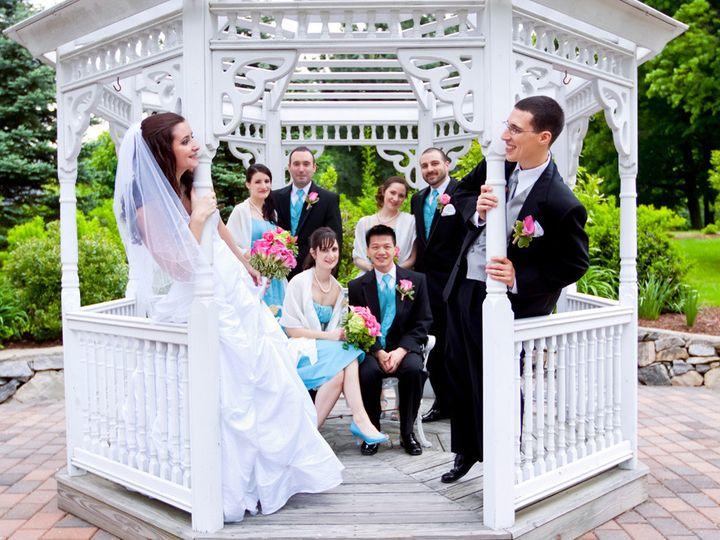 Tmx 1389662236357 Ambrosi   020 Waterbury wedding photography