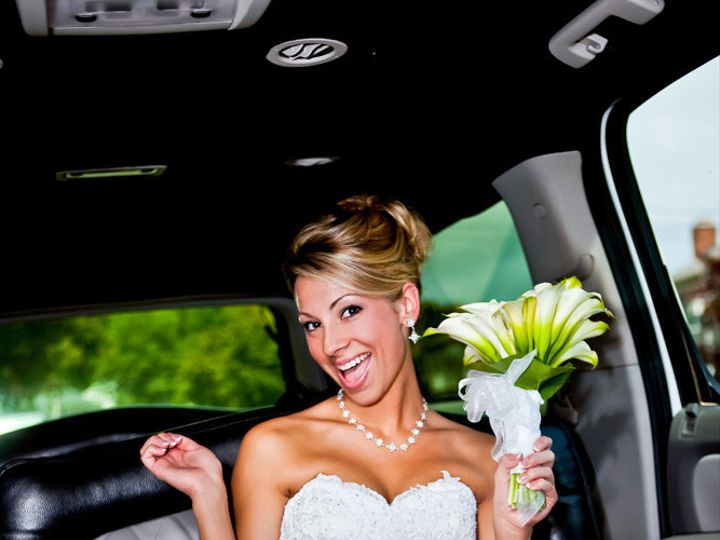Tmx 1389662263454 Constantini   019 Waterbury wedding photography