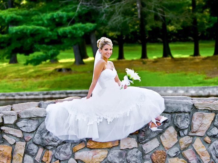Tmx 1389662282220 Constantini   0692 Waterbury wedding photography